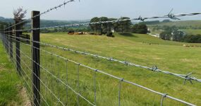 wire-agriculture-fencing